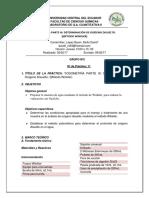 Nº-11-Informe-Yodometria-III.docx