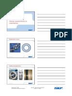 Capitulo 04 - Marcas caracteristicas.pdf