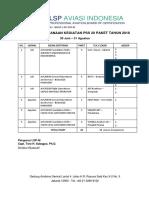 Jadwal Pelaksanaan PSS 2018 copy.docx