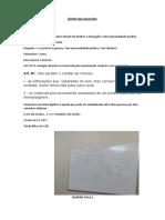 Caderno Sucessões.docx