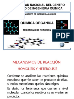 5._MECANISMOS_DE_REACCIÓN1[1]