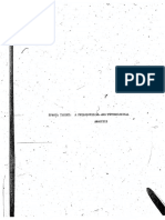 Coward. Sphota.pdf