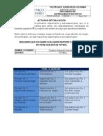 395826222 Actividad Evaluativa Modulo 4 Entrenamiento Deportivo
