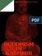 222490951-Dutt-Nalinaksha-Buddhism-in-Kashmir-78p.pdf