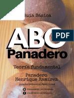 ABC Panadero (1)