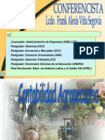 contabilidadagropecuaria-110220101647-phpapp02