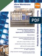2_Fl.MicroCrossflow.pdf