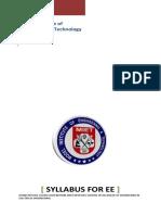 EE Syllabus.pdf