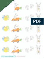 pezinhos coelho.pdf