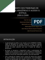 prjt O Orçamento dos Tribunais de Justiça na Amazônia.pptx