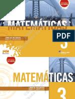 Matemáticas-3-RD-Horizontes.pdf