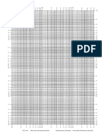 papel log-log.pdf