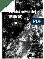 miroquesada -´la otra mitad del mundo