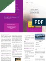 Power Factor 20 Mei 2013.pdf