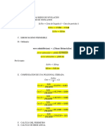 PARTE DE INFORME 1.docx