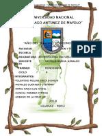 CARTULA DE ANTROPOLOGIA.docx