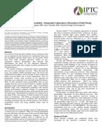 IPTC-10243-MS-P.pdf