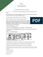 Revisão-Ciências.docx