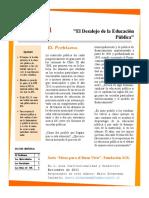 97-El-Desalojo-de-la-Educación-Pública-Marco-Kremerman.pdf