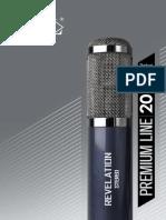 MXL-Premium-Catalog-2012.pdf