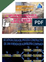 PROCEDIMIENTO CONSTRUCTIVO - ALBAÑILERIA CONFINADA.pdf