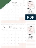 planner1_2019.pdf