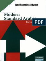 07 A Reference Grammar of Modern Standard Arabic.pdf
