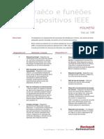 função e tabela de relés2.pdf