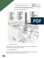 03 Los Cinco Sistemas del Equipo.pdf
