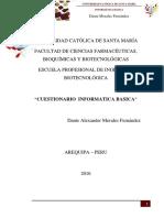 CUESTIONARIO SISTEMA OPERATIVO.docx