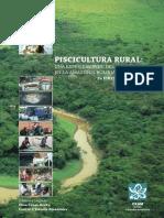 Piscicultura-rural_2a-edicion_v7_1x1.pdf