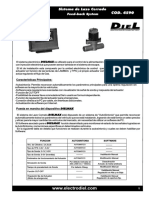 Manual Dielmax