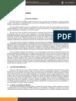 01 PR2019. LA RADIO UNA RELACION COMUNICATIVA - MARIA CRISTINA MATA.pdf