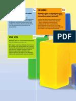 Sistemas de representacion.pdf