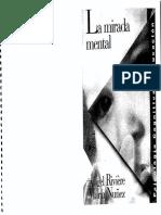 Riviere - La mirada mental.pdf