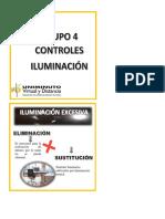 Iluminacion Imprimir (1)-Convertido