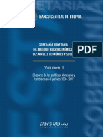 VOLUMEN_II_LIBRO_BCB .pdf