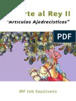 Libro_Muerte-al-Rey-II_MF-Job-Sepulveda.pdf
