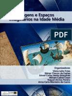 ebookviagenseviajantes_anpuhrio. ISBN (1).pdf