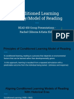 module 1 ppt read 650