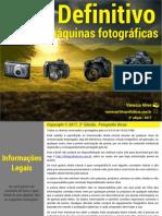 Tipos-de-Máquinas-Fotograficas-Ed.-3.10.1m.pdf
