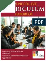 CurriculumHandbook.pdf