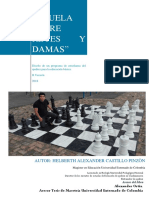 Autor_ HELBERTH ALEXANDER CASTILLO PINZÒN.pdf