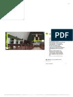 [CCSen365] (@ccsen365) • Instagram photos and videos1.pdf