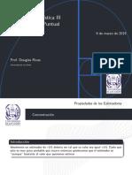3__Propiedades_de_los_Estimadores_(2)[1].pdf