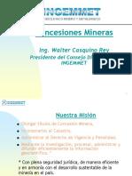 01-Presentacion-INGEMMET.ppt