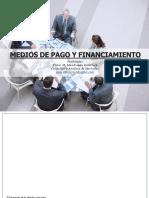 mediosdepagoyfinanciamiento.pdf