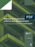Manual de Reparaciones y Refuerzos Estructurales.pdf