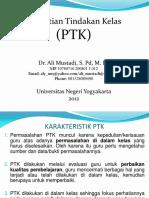 materi-teori-ptk-pw_1.pdf