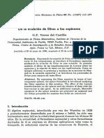 33_1_115.pdf